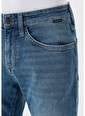 Mavi James 90S Comfort Jean Pantolon Renkli